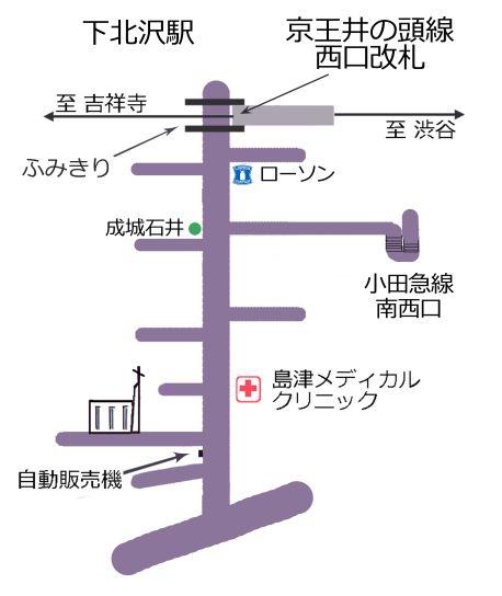 教会地図3