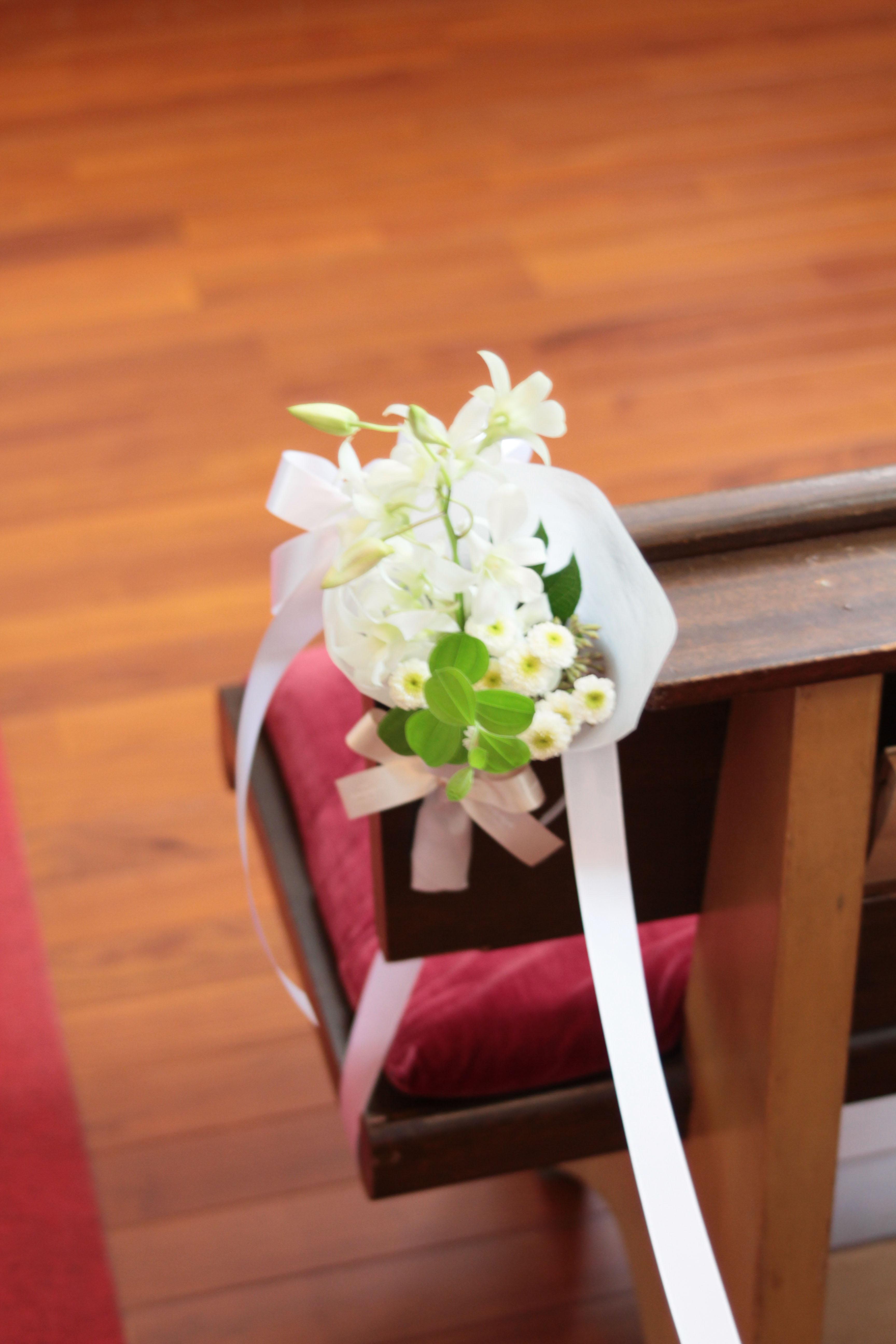 結婚式直前02